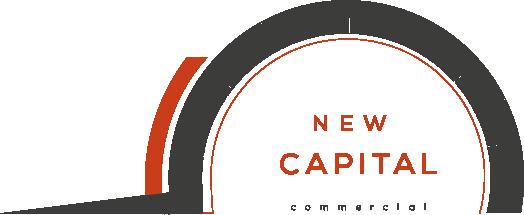 محلات وعيادات العاصمة الإدارية الجديدة